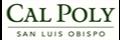 California Polytechnic State University San Luis Obispo