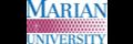 Marian University-Wisconsin