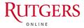 Rutgers University of New Jersey