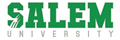 Salem International University