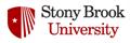 Stony Brook University (S.U.N.Y.)
