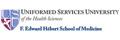 Uniformed Services University