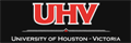 University of Houston - Victoria