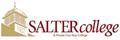 Salter College