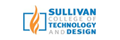Sullivan College of Technology and Design