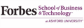 Forbes School of Business and Technology at Ashford University