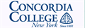 Concordia College - New York