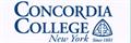 Concordia College - New York