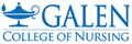 Galen College of Nursing