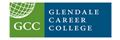 Glendale Career College