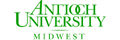 Antioch University Midwest