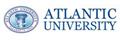 Atlantic University