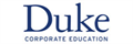 Duke Corporation Education